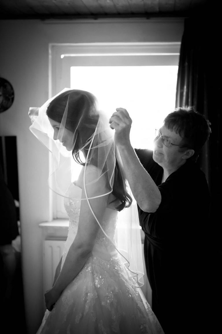 sprangersfoto_trouwen