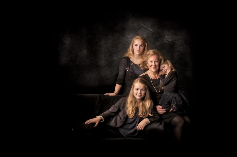 sprangersfoto_familie